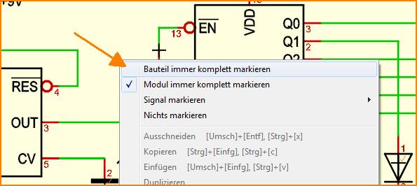 Niedlich Schaltplan Aufheben Bilder - Der Schaltplan - rewardsngifts ...